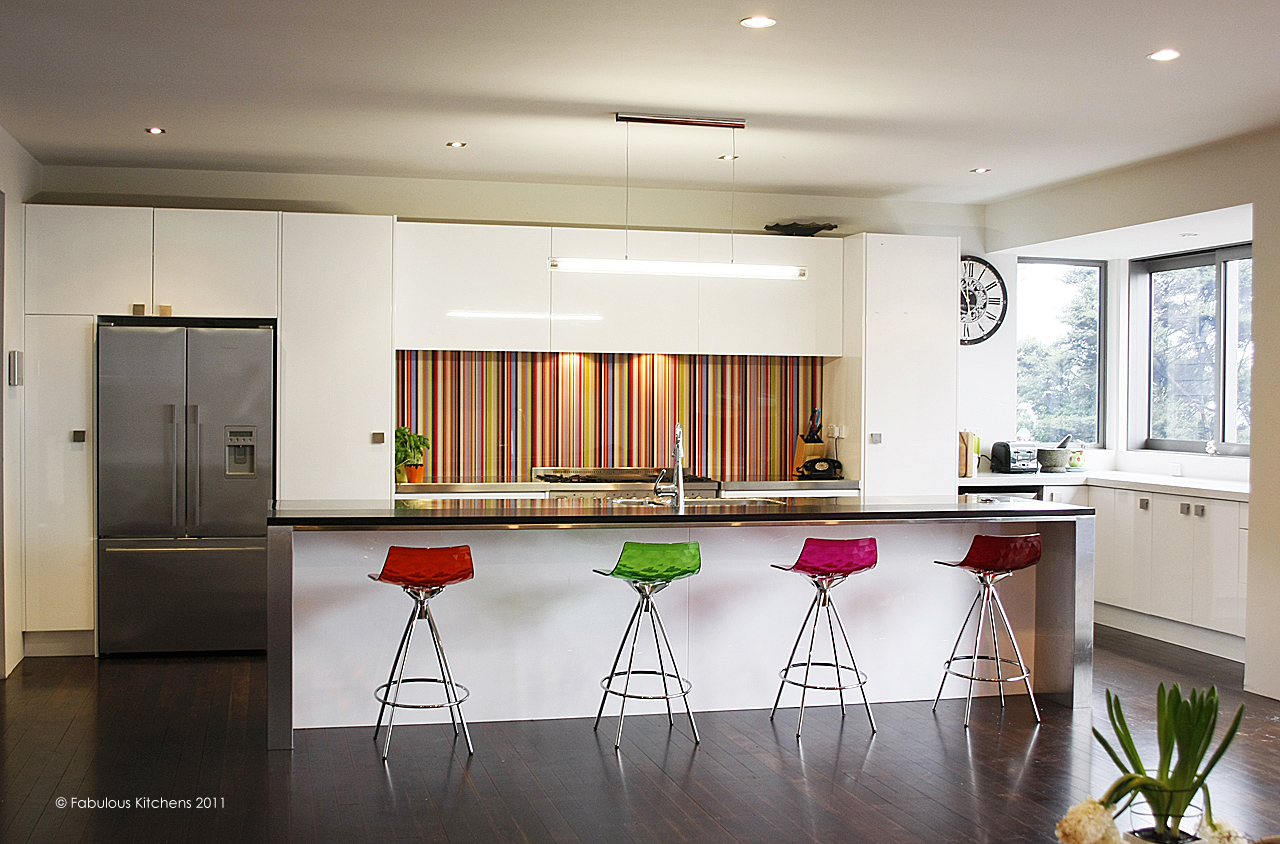 Gallery 6 konini road gallery fabulous kitchens for Fabulous kitchens