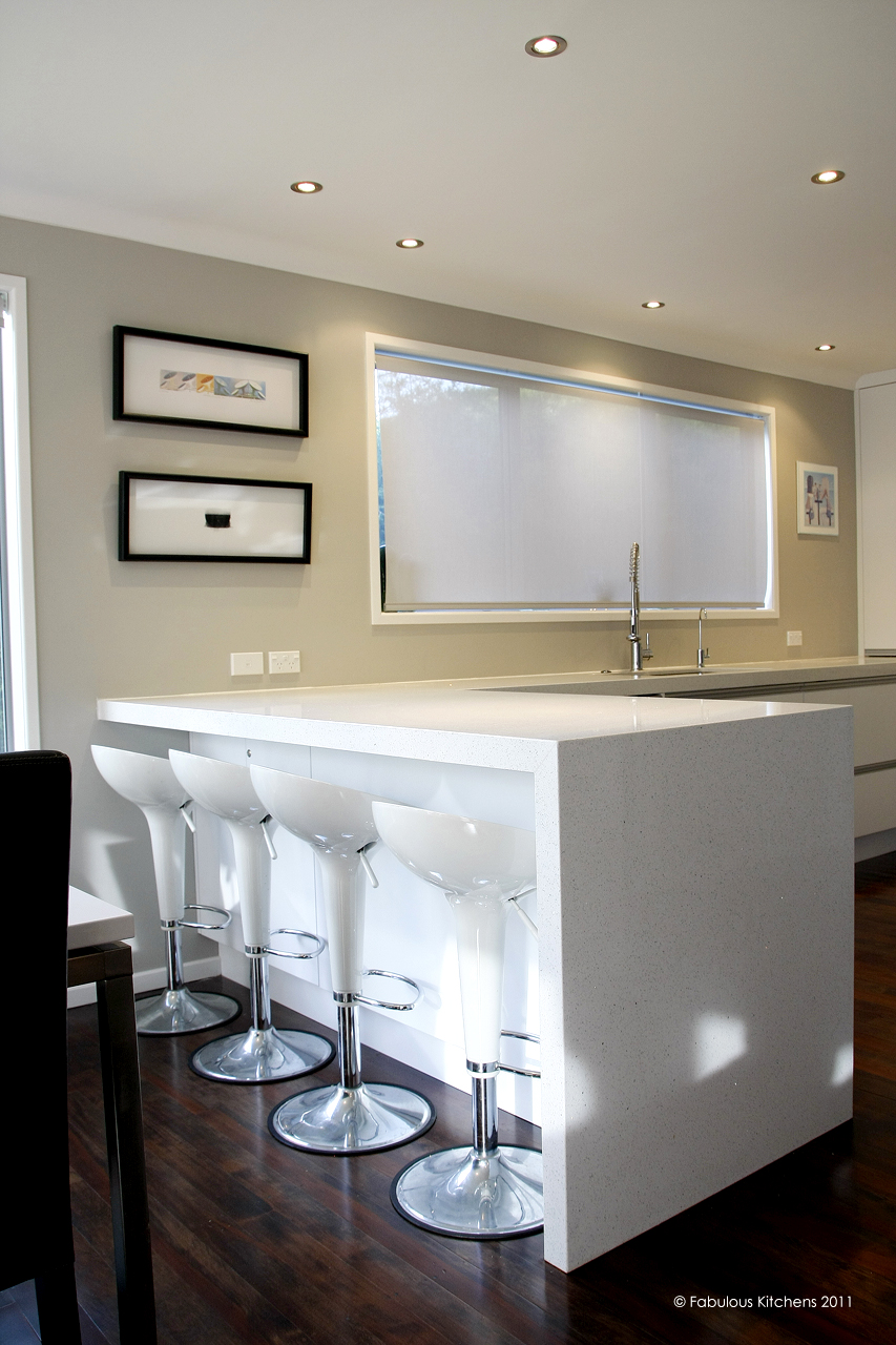 Gallery 9 kowhai road gallery fabulous kitchens for Fabulous kitchens