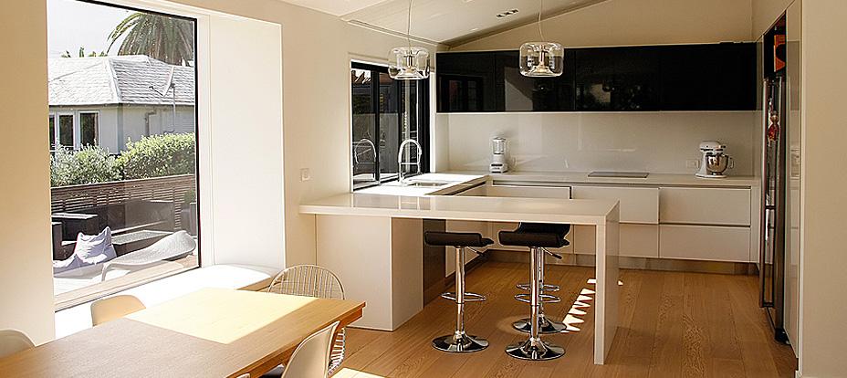 Fabulous Kitchens fabulous kitchens