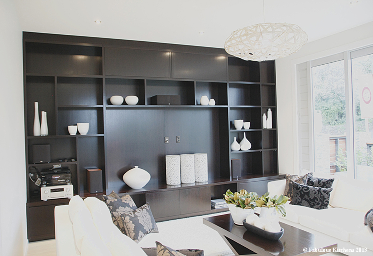 Gallery 22 remuera gallery fabulous kitchens for Fabulous kitchens